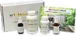 Weight Loss Kits - 5 or more Kits FREE Shipping