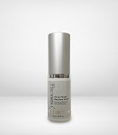 Re-Cu-Perate™ Recovery Serum