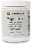 Vegan Lean