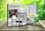 Weight Loss Program - Free Shipping on 5 or More
